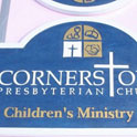 Churcornerstonecrated03.jpg