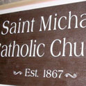 Churstmichaelcatholicchurch.jpg